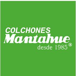 Colchones Mantahue