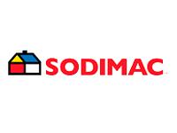 marca-sodimac